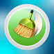 Memory Booster Fast Cleaner by Best Tools Developers