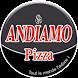 Andiamo Pizza Athis by DES-CLICK