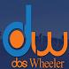 Dos Wheeler by Dos Wheeler