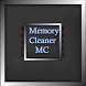 Memory Cleaner MC by Engineers Technologies Inc.