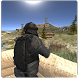 Expert Sniper Killer Gun Strike by ENGROW Soft