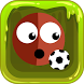 Pammon Multiplayer Soccer Game by GameForger