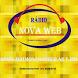 Rádio Nova Web Itaberaba-ba by APPS - EuroTI Group