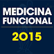 MEDICINA FUNCIONAL 2015 by evenTwo