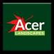 Acer Landscapes Ltd by appyli