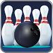 Bowling Alley Strike King by Games Revolution