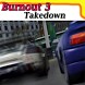 Guide for Burnout 3 Takedown by putra9