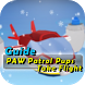 Guide For New PAW Patrol Pups Take Flight by GUIDEgameDEV