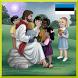 Piibel Lastele by haile