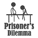 Prisoner's Dilemma by VH Development