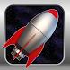 Command Intercept Missile by Jeff Sherk