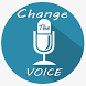 change the voice 2017 by + 5000000 download