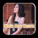 Lagu Ninja Opo Vespa - Nella Kharisma