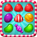 Candy Pop Star by Jumbos Games