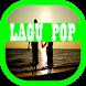Lagu POP Indonesia Populer 2017 by Lagu OST Musik