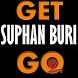 suphanburi by Tanapat Jangtrakul