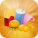 Fast Food Shooter by Apps Lover