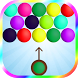Bubble Shooter by Bubble Shooter Mania 2016