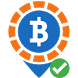 PRO Local Bitcoins by Makhan Inc.