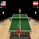 Ping Pong 3D games by snaponlines