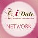 iDate Network by Ticonderoga Ventures