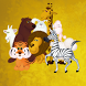 Animals Sounds for Kids by Eymen Hamza Arslan