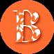 Bhojanshala