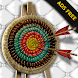 Archery Champion PRO: ADS FREE by Play Cool Zombie Sport Games