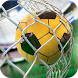 Soccer Shoot Penalty Goals - Player vs Goalkeeper by Free Mobile Sport Games
