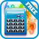 One Stop Calculator by United Studio