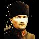 Atatürk Duvar Kağıtları by ismetSoft