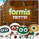 Formis prueba by Enviozapp