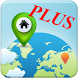 Fake GPS location Pro(no-ads) by YedApps