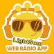 Rádio LightSom