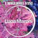 I Migliori Vini italiani 2015 by Shape adv