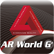 AR World G+ by watom