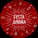 São João - Programação 2017 by MS Softwares