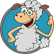 Counting Sheep by Razor-Blade Games