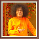 Satya Saibaba Ashtottar by Peaceful Vibrations and You
