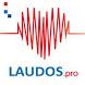 Atestados - Laudos.pro by Laudos.pro