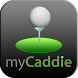 myCaddie (FREE) - Golf GPS by myCaddie