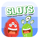 Monster Slots by Chook Apps