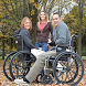 wheelchair Lift Guide by Nicholas Gabriel