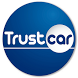 Car Expo Transfer