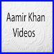 Aamir Khan Videos by multechapps