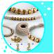 Creative Home Made Bracelets DIY