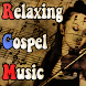 Relaxing Songs Gospel and Praise Worship Music by gospelzik