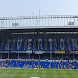 Everton Football News by sportingapps