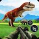Dinosaur Hunter Sniper Safari Animals Hunt by Action Action Games