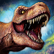 Real Dinosaur Hunter by Action Action Games